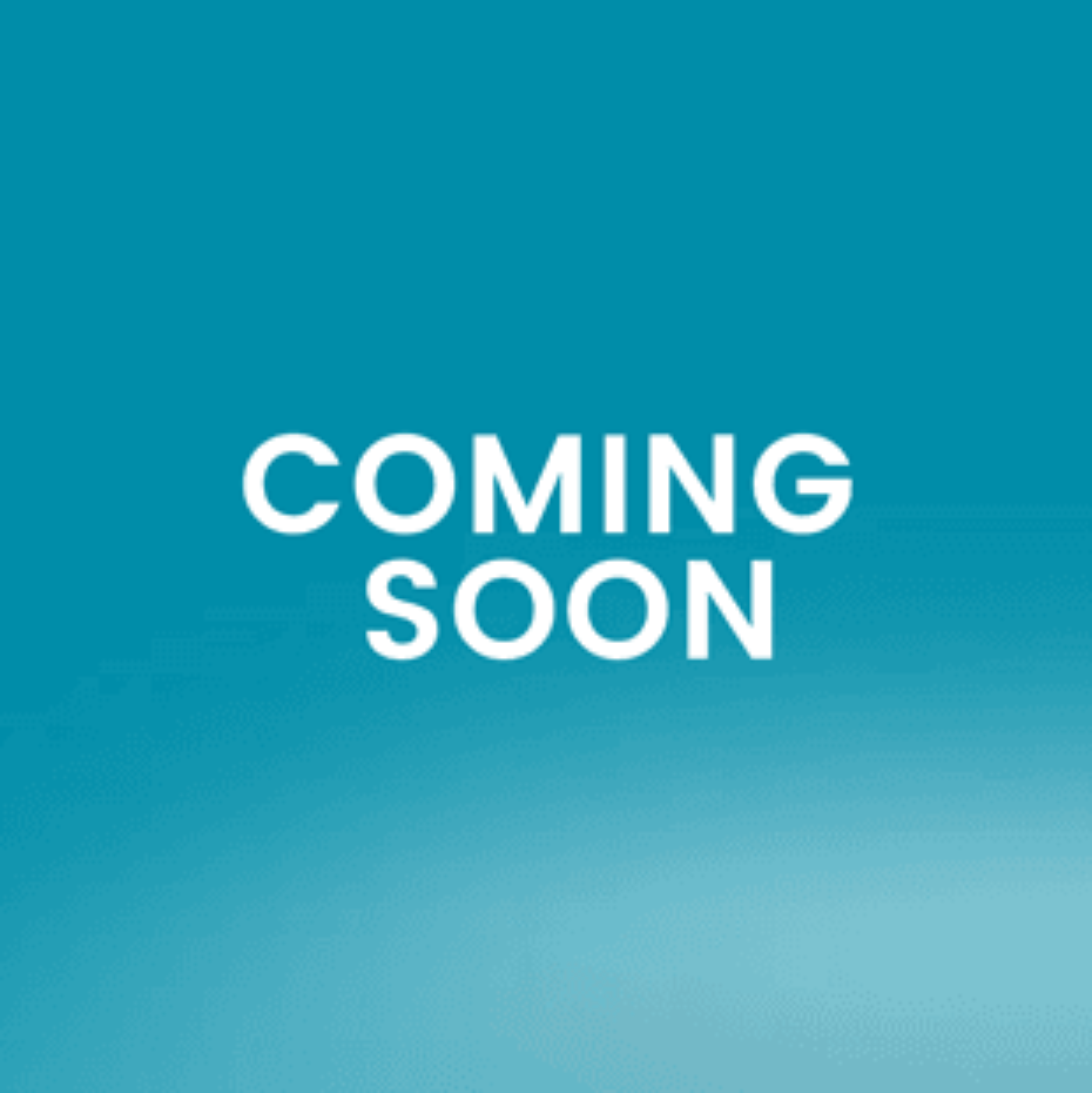 Balanced Cal Powder 250 g