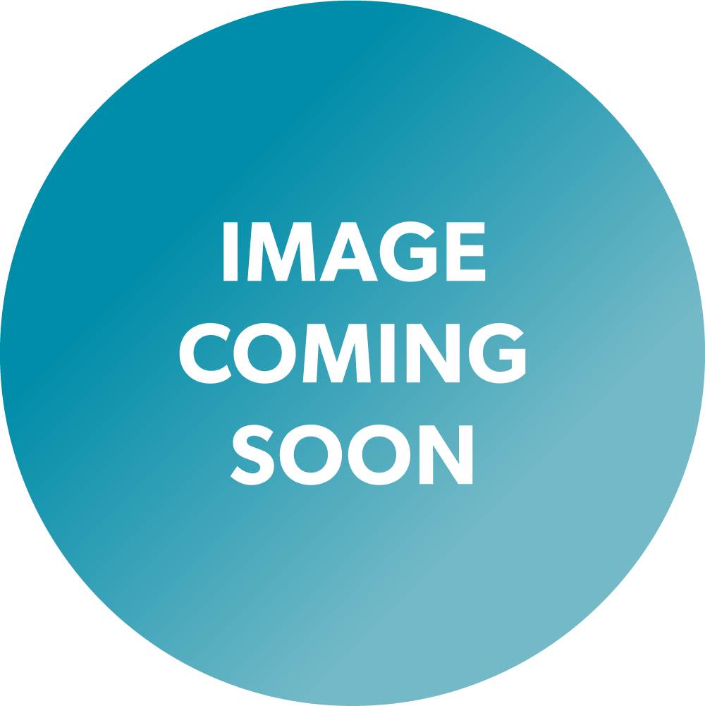Gripsoft Double-Sided Comb