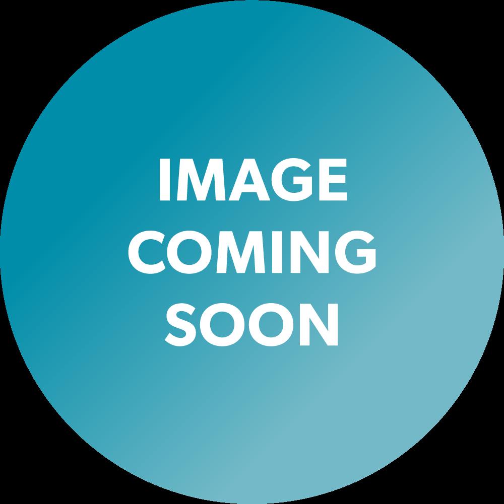 Club Pet Paw Print/Logo Fabric 2½cm (1inch) Adjustable Collar x 35-60cm (14-23inches)