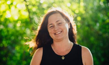 Vicki Cunning